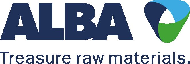 ALBA E-Waste Singapore